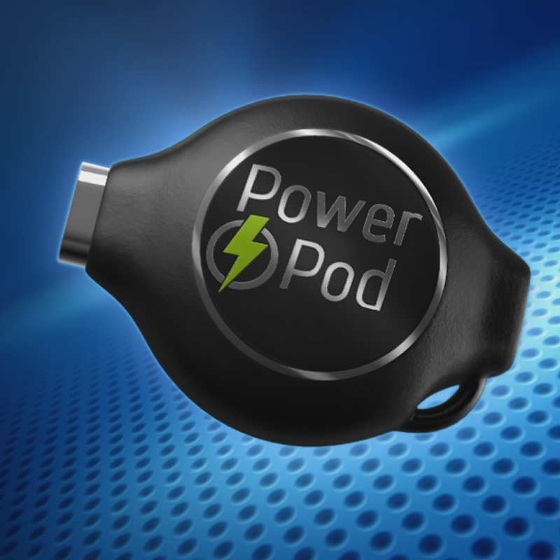 power-pod-charger